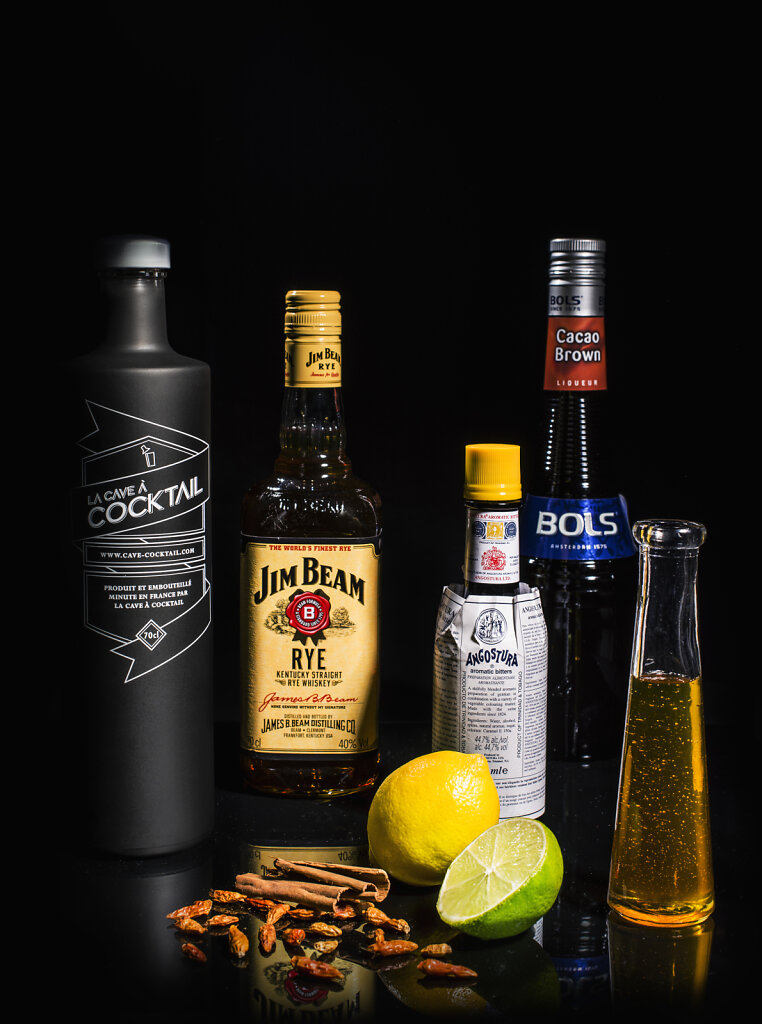 cave-a-cocktail-2.jpg